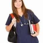 Nursing Certification Schools