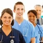 A Call for Significant Changes in the Nursing School Policies Regarding Nurse Staffing